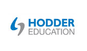 Vocab Resources Hodder Education