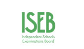 Vocab Resources ISEB