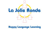 Vocab Resources La Jolie Ronde