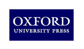 Vocab Resources Oxford University Press